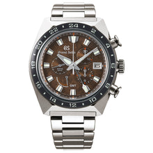 Load image into Gallery viewer, Grand Seiko - Sport Collection - Limited edition of 500 pcs - SBGC231