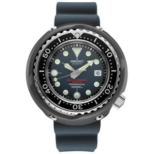 Load image into Gallery viewer, Seiko - Prospex Limited Edition of 4500 pieces - SLA041