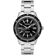 Load image into Gallery viewer, Seiko - Presage - Limited edition of 1964 pieces - SPB131