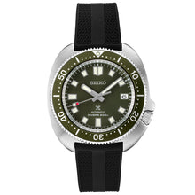Load image into Gallery viewer, Seiko - Prospex - SPB153