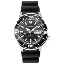 Load image into Gallery viewer, Seiko - Prospex Automatic Diver - SRPD27