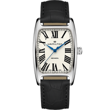 Load image into Gallery viewer, Hamilton American Classic Boulton Mechanical watch
