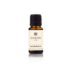 "Didierlab Treatment for Cuticle Nail+Cuticle oil ""Didier Lab"", Cherry"