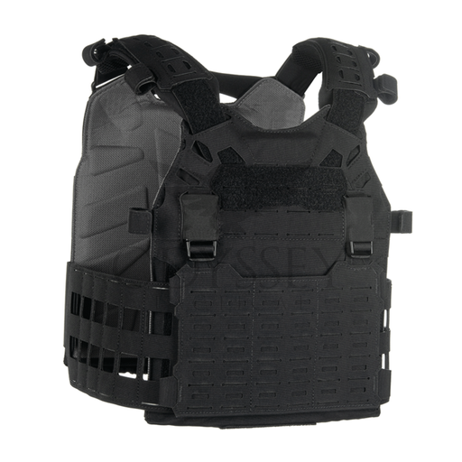 Porte-Plaques CPC Plate Carrier Black | TEMPLARS GEAR