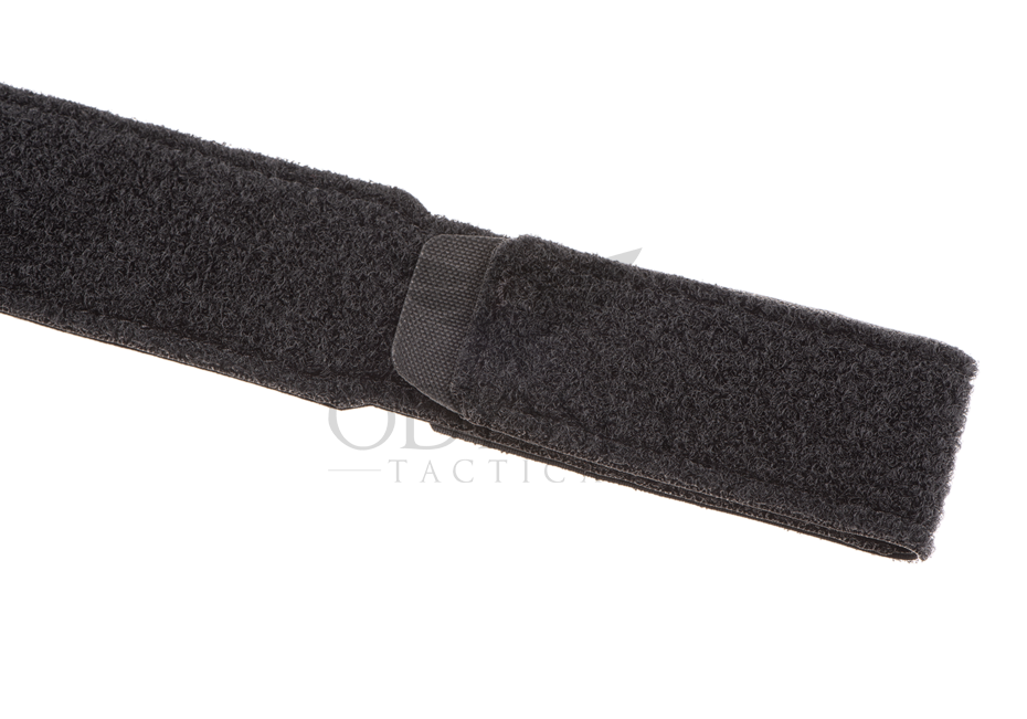 Ceinture tactique PT5 Low Profile Tactical Belt Black | TEMPLARS GEAR