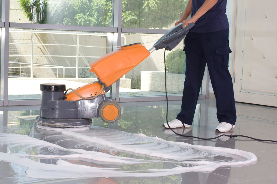 janitor equipment. floor restorers. floor scrubbers