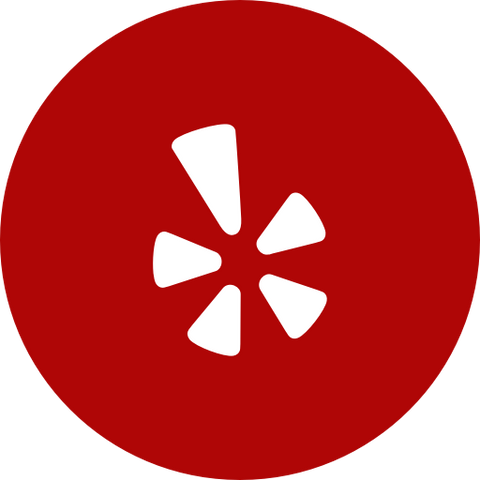Solutions Plus Outlet on Yelp