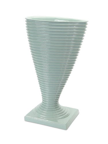 Decorative Vase 18