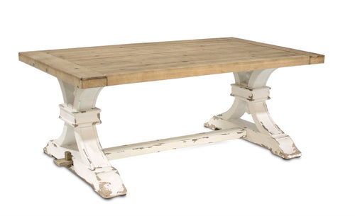 Rectangle Table 47