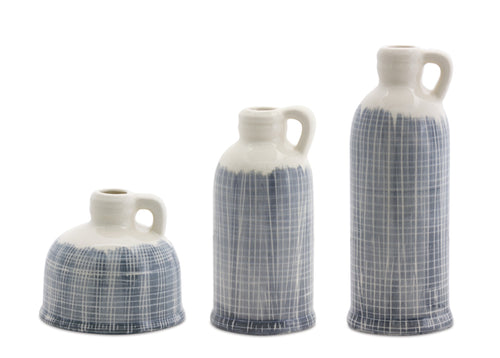 Jugs (Set of 3) 5