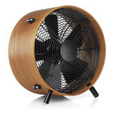 Otto Adjustable Industrial Fan O-008 by Swizz-Style