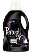 Perwoll 3D renew Black1.5 Liter (Case of 8 Bottles)
