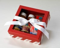 Wabash Valley Farms Complete Popping Gift Box Set