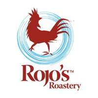 Rojo's Espresso Formula 909 (12 oz Bag of Whole Beans)