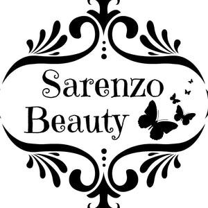 Sarenzo Beauty Gift Cards