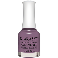 Load image into Gallery viewer, Nail Lacquer - N549 Spellbound