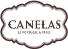 Canelas E-Boutique