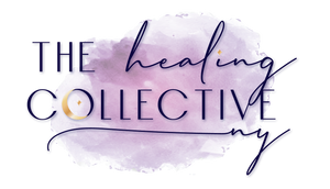 The Healing Collective NY