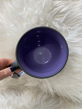 Load image into Gallery viewer, Moon & Stars Mug