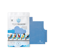 Load image into Gallery viewer, trayGUARD® (2-pack)