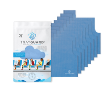 Load image into Gallery viewer, trayGUARD® (8-pack)