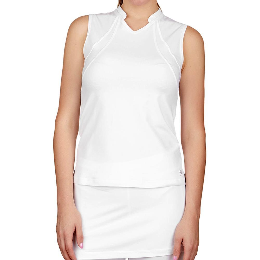 Sofibella Sleeveless Top
