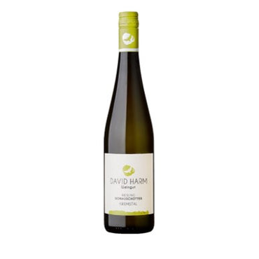 Riesling Donauschotter 2019 | 0,75 l | David Harm