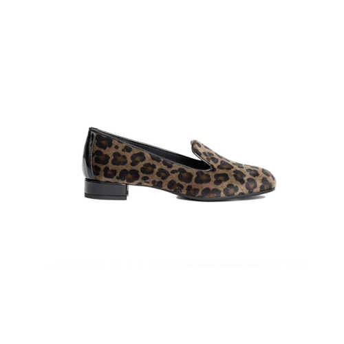 ATELIERS - REMY LEOPARD - Shop Solee Shoes