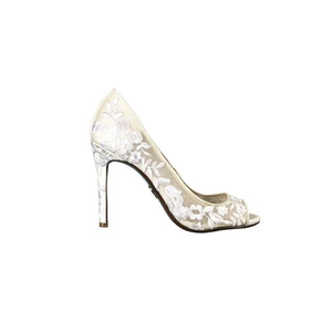 BETSEY JOHNSON - ADLEY - Shop Solee Shoes
