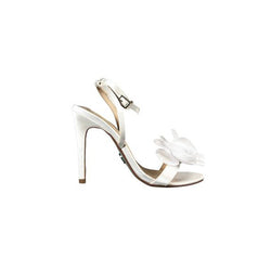 BETSEY JOHNSON - TERRA - Shop Solee Shoes
