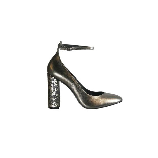 CAPELLI ROSSI - CHEVONE - Shop Solee Shoes