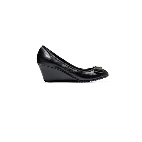 COLE HAAN - TALI GRAND BOW - Shop Solee Shoes