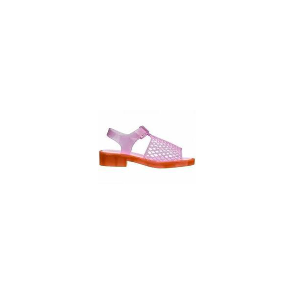 MELISSA HATCH x OPENING CEREMONY - Shop Solee Shoes