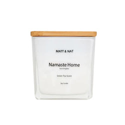 MATT & NAT - NAMASTE HOME - Shop Solee Shoes
