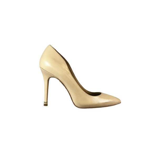 MICHAEL KORS - ARIANNA - Shop Solee Shoes