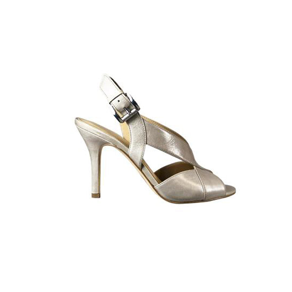 MICHAEL KORS - BECKY - Shop Solee Shoes