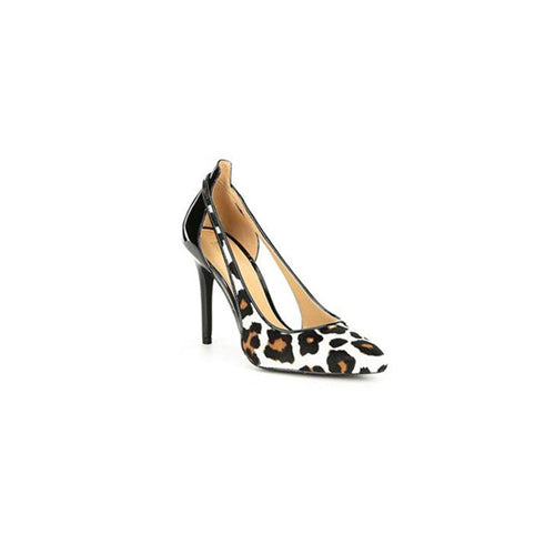 MICHAEL KORS - CERSEI - Shop Solee Shoes