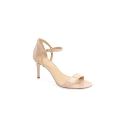 MICHAEL KORS - SIENNA MID - Shop Solee Shoes