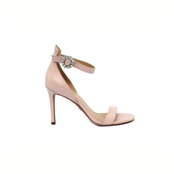 MICHAEL KORS - VIOLA - Shop Solee Shoes
