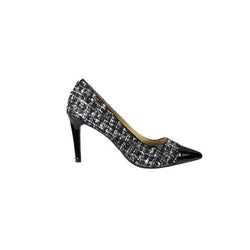 MICHAEL KORS - DOROTHY FLEX - Shop Solee Shoes