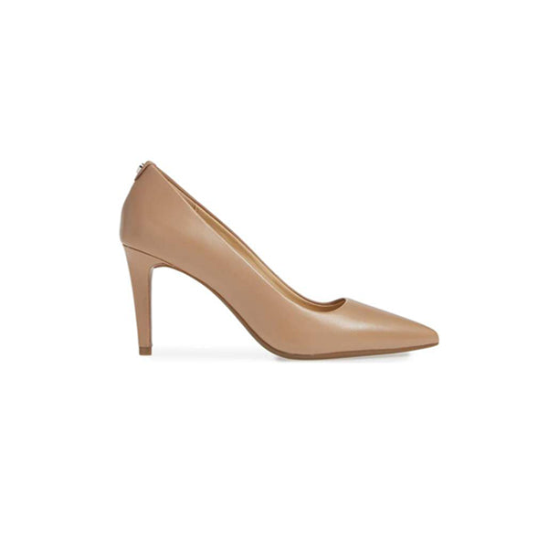 MICHAEL KORS - DOROTHY PUMP - Shop Solee Shoes