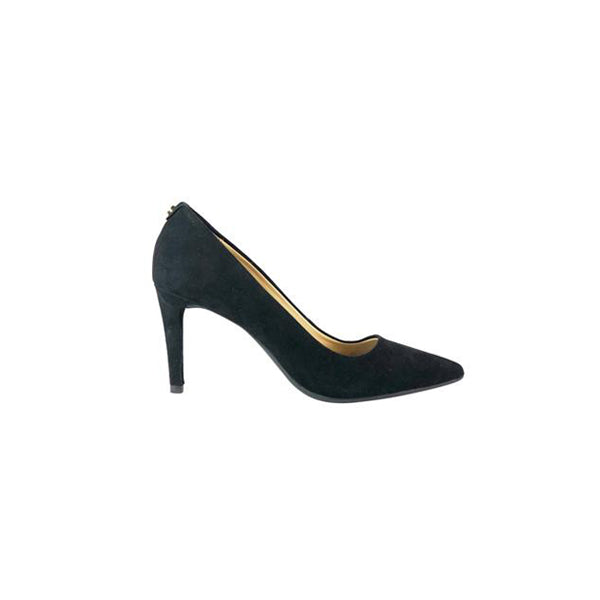 MICHAEL KORS - DOROTHY - Shop Solee Shoes