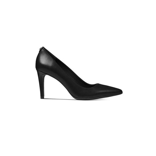 MICHAEL KORS - DOROTHY FLEX PUMP - Shop Solee Shoes