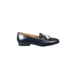 MIZ MOOZ - ROXBURY - Shop Solee Shoes