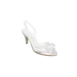 SATIN PARTY - Shop Solee Shoes