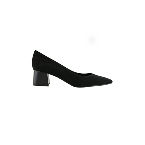 SOL SANA - JADE HEEL - Shop Solee Shoes