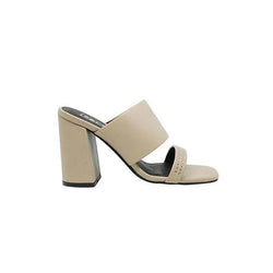 SOL SANA - DARCY - Shop Solee Shoes
