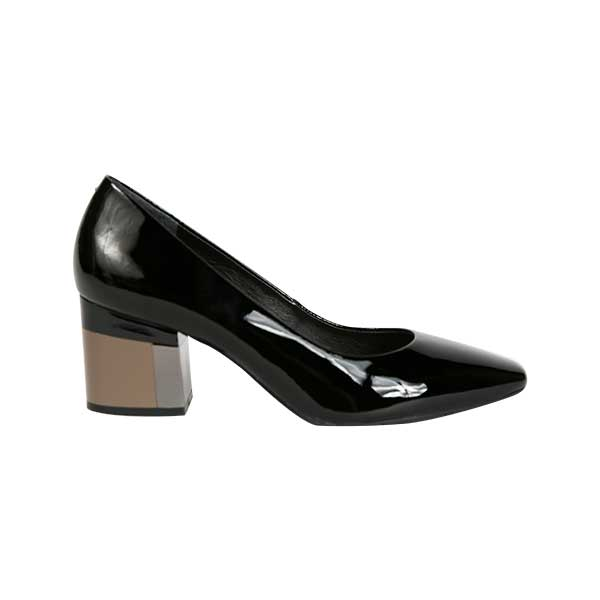 CAPELLI ROSSI - CHLOE - Shop Solee Shoes