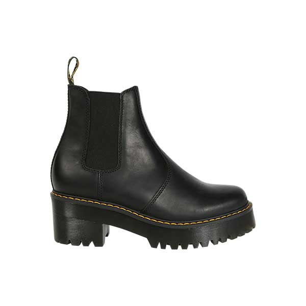 DR. MARTENS - ROMETTY - Shop Solee Shoes