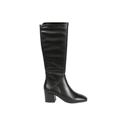 VALDINI - HENLEY BOOT - Shop Solee Shoes